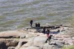 2012-05-helsinki-web-0102
