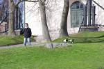 2012-05-helsinki-web-0112