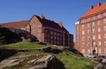 2012-05-helsinki-web-0154