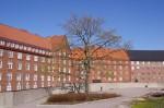 2012-05-helsinki-web-0156