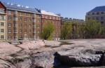 2012-05-helsinki-web-0158