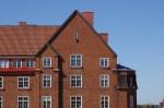 2012-05-helsinki-web-0167