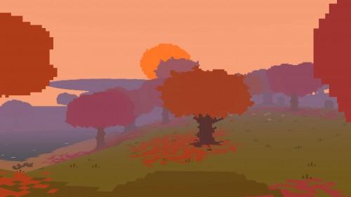 Proteus скриншот