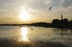 2013-06-06-piter-sunset-0003