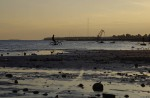 2013-06-06-piter-sunset-0004