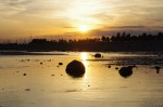 2013-06-06-piter-sunset-0007