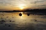 2013-06-06-piter-sunset-0008