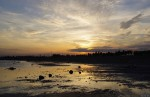 2013-06-06-piter-sunset-0011