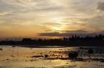 2013-06-06-piter-sunset-0012