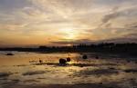 2013-06-06-piter-sunset-0013