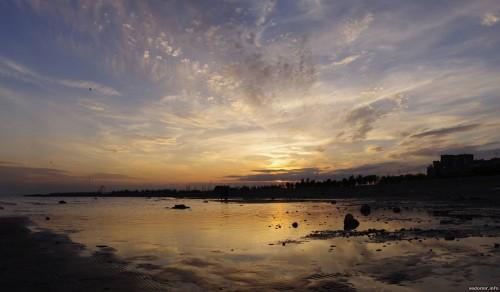 2013-06-06-piter-sunset-0015