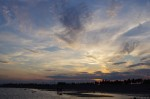 2013-06-06-piter-sunset-0016