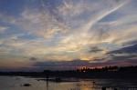 2013-06-06-piter-sunset-0019
