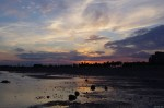2013-06-06-piter-sunset-0023