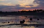 2013-06-06-piter-sunset-0024
