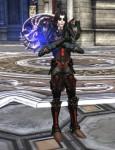tera-characters-0004