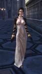 tera-characters-0005
