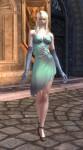 tera-characters-0008