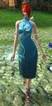 tera-characters-0009