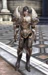 tera-characters-0014