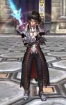 tera-characters-0018