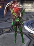 tera-characters-0019
