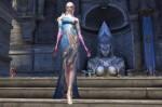 tera-characters-0021