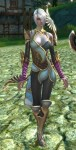 tera-characters-0026