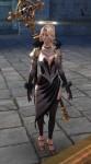tera-characters-0030