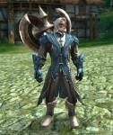 tera-characters-0032