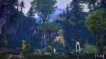 tera-landscapes-0001
