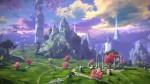 tera-landscapes-0004