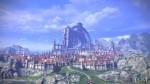 tera-landscapes-0005