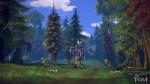 tera-landscapes-0007