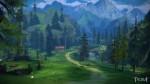 tera-landscapes-0008