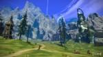 tera-landscapes-0011