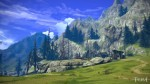 tera-landscapes-0012