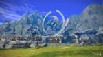tera-landscapes-0013