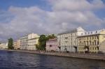 2012-07-02-fontanka-obvodn-0003