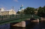 2012-07-02-fontanka-obvodn-0006