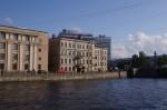 2012-07-02-fontanka-obvodn-0009