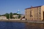 2012-07-02-fontanka-obvodn-0010