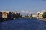 2012-07-02-fontanka-obvodn-0011
