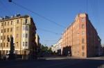 2012-07-02-fontanka-obvodn-0022