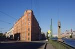 2012-07-02-fontanka-obvodn-0023
