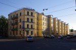 2012-07-02-fontanka-obvodn-0031