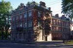 2012-07-02-fontanka-obvodn-0034