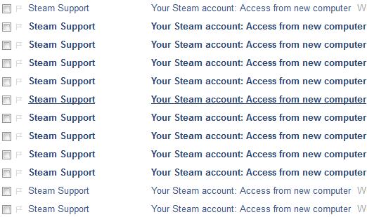 steam-001