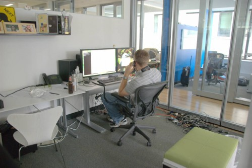 29-office