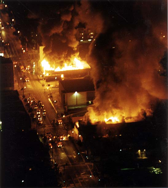 he.0918.Riots